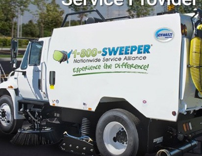 1800sweeper-street-sweeping-services-splash