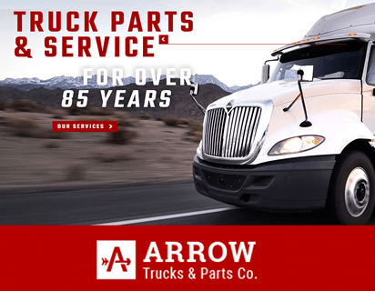 Arrow Trucks & Parts Co.