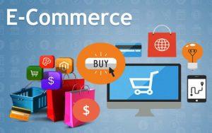 ecommerce- FormCode