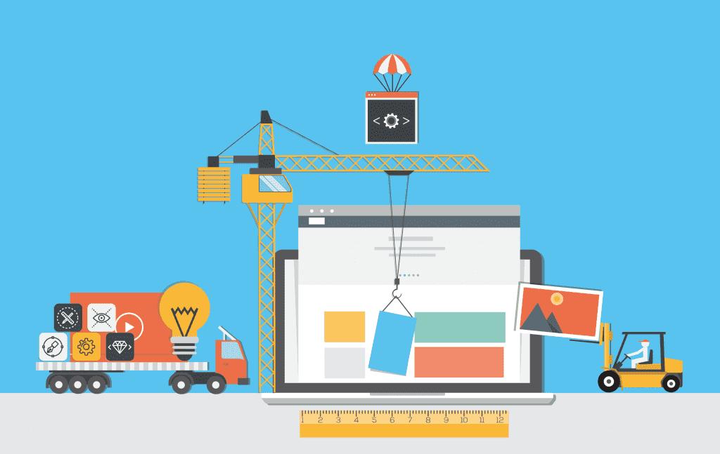 website-construction - FormCode