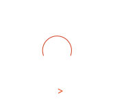 we are formcode