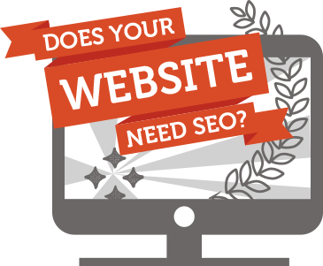 Does your website need SEO?