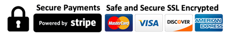 secure-stripe-payment-logo-sml
