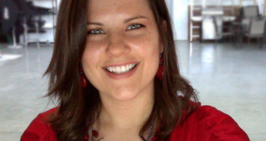 Welcoming Our Newest Designer, Valerie Soares! 1